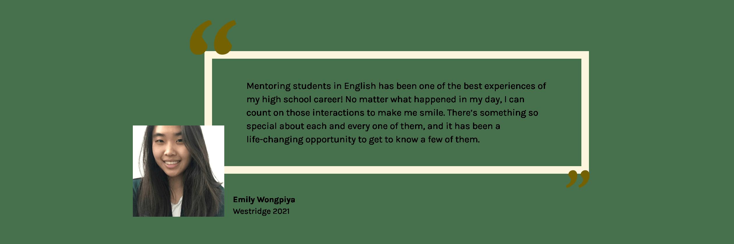 mentor-testi-desktop-09